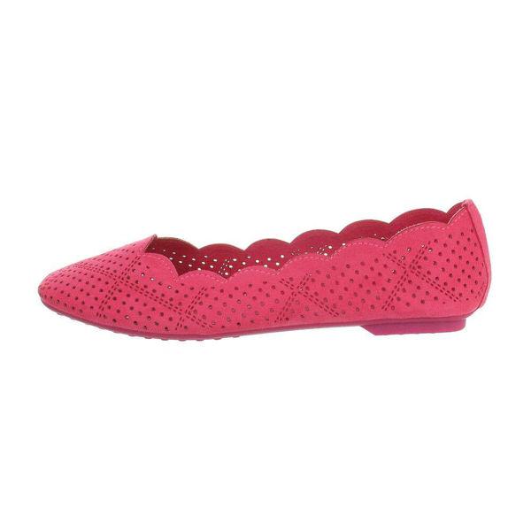Pink-ballerinas-563489