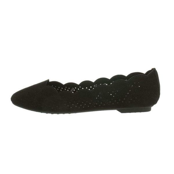 Black-ballerinas-563481