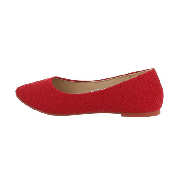 Red-ballerinas-557556