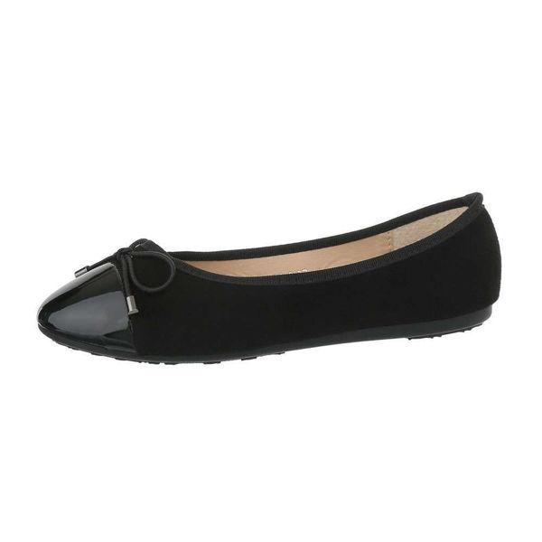 Black-ballerinas--492934