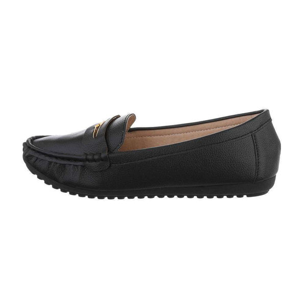 Black-moccasins-590245