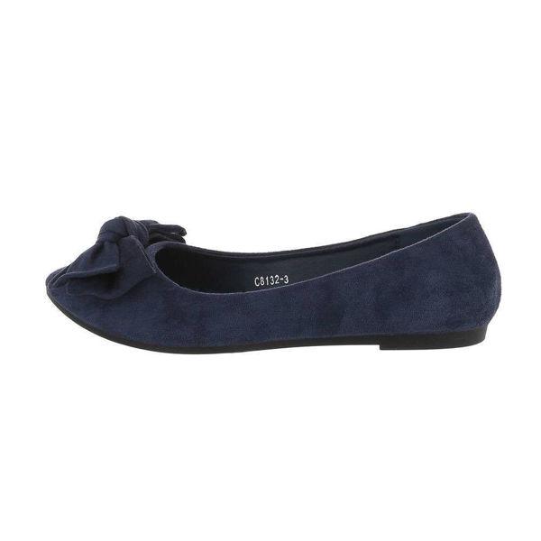 Dark-blue-ballerinas-557110