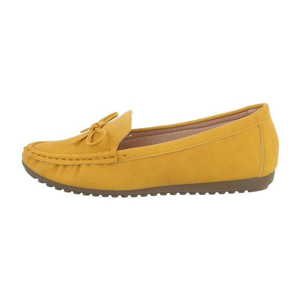 Yellow-moccasins-590309