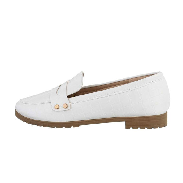 White-moccasins-586400