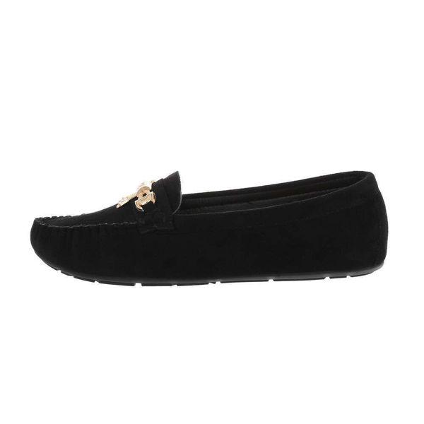 Black-moccasins-548139