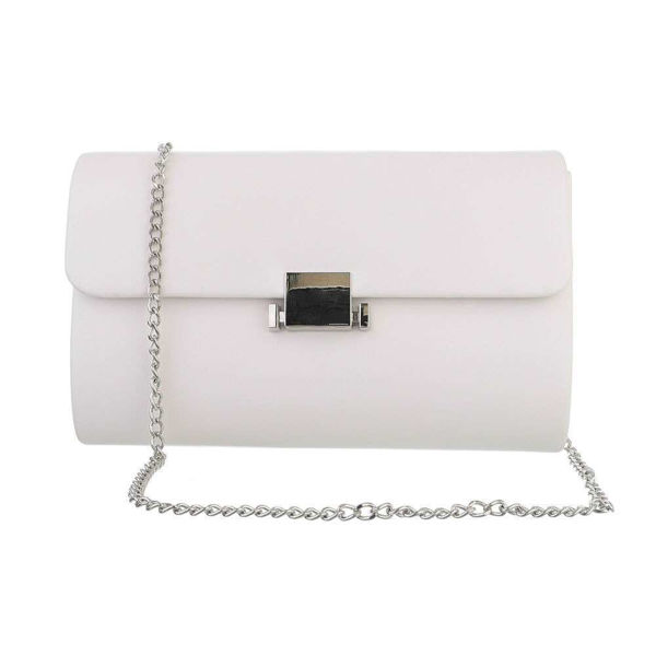 White-shoulder-bag-574719