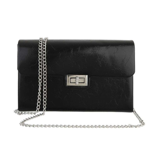 Black-shoulder-bag-573105