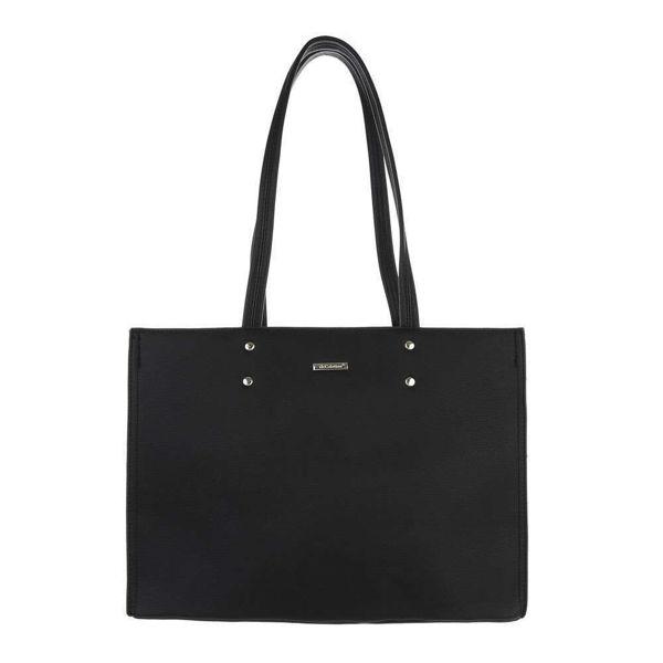 Classic-shoulder-bag-549843