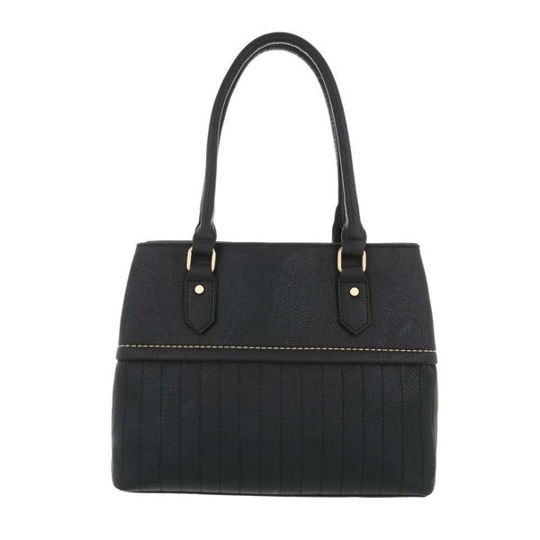 Black-shoulder-bag-470421