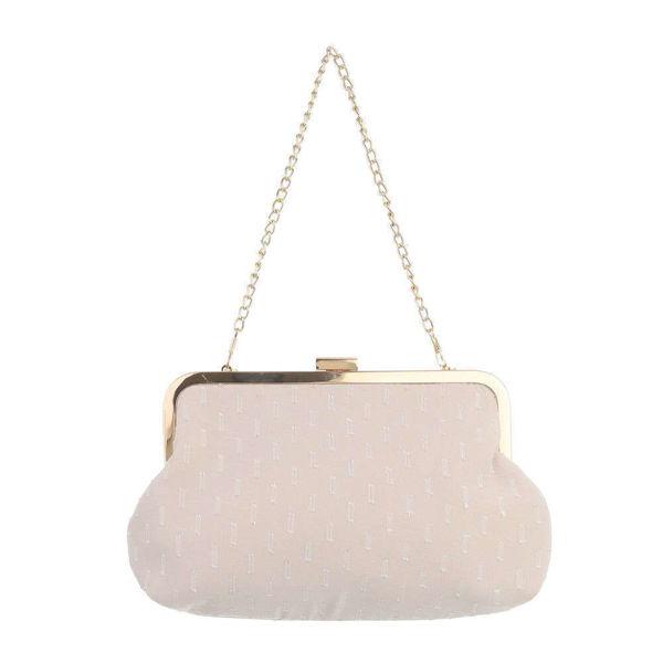 Apricot-shoulder-bag-574444