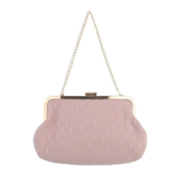 Dark-pink-shoulder-bag-574443
