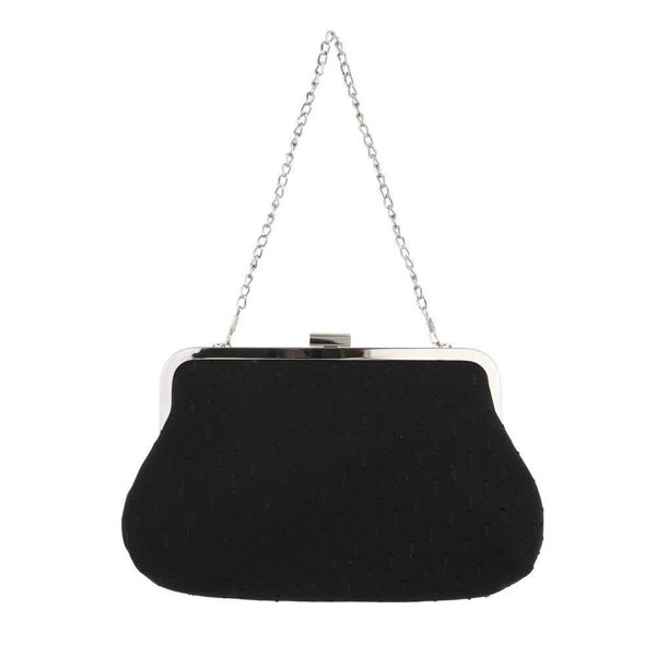 Small-black-shoulder-bag-574445