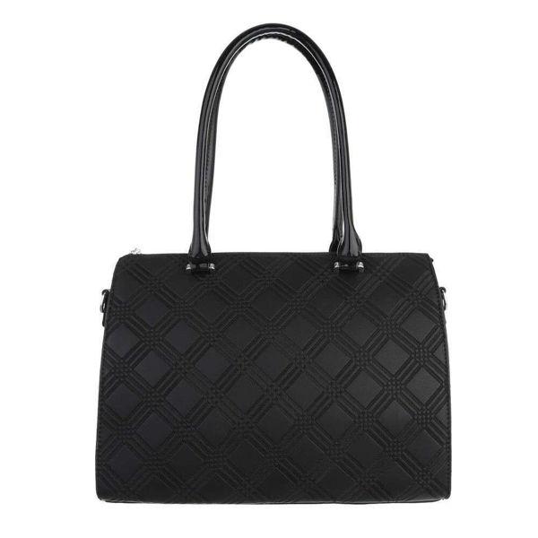 Black-shoulder-bag-570808