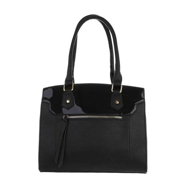 Black-shoulder-bag-549829