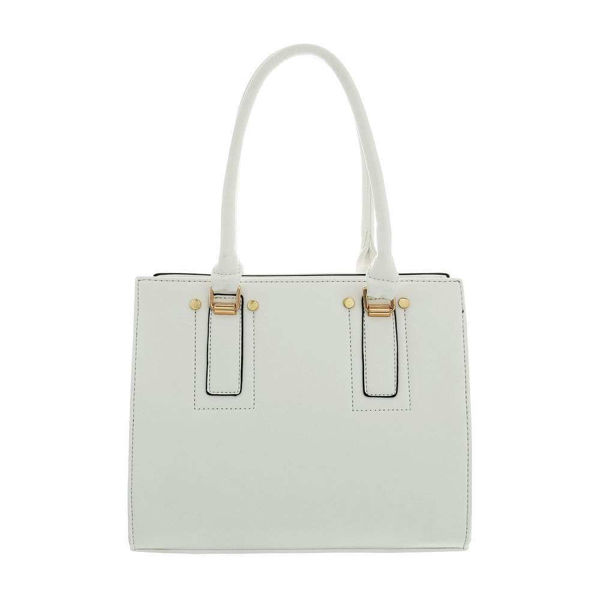 White-shoulder-bag-502580