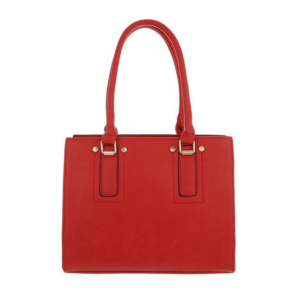 Red-shoulder-bag-502579