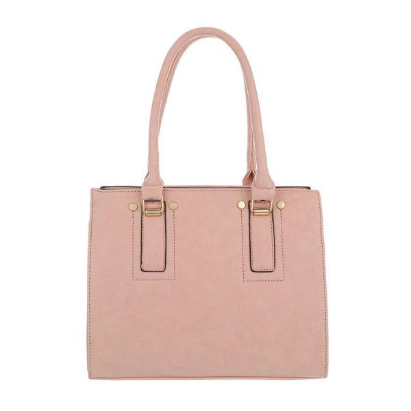 Pink-shoulder-bag-502578