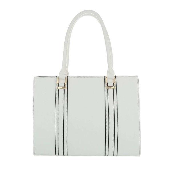 White-shoulder-bag-502392