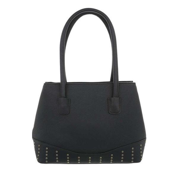 Black-shoulder-bag-435255