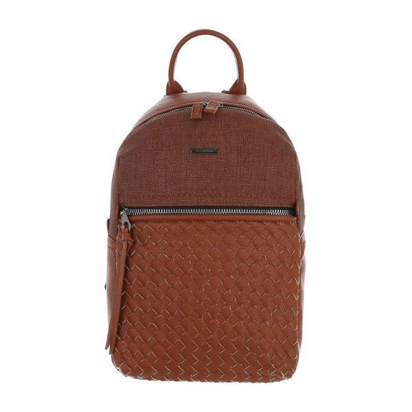 Brown-backpack-549412