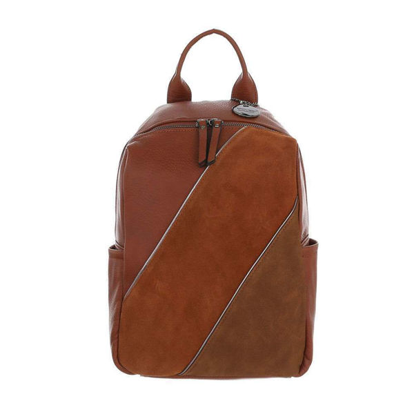 Brown-backpack-549384