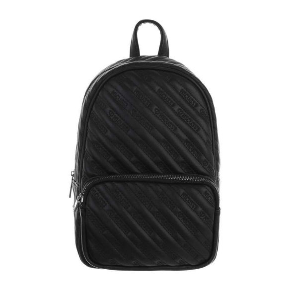 Black-backpack-549178