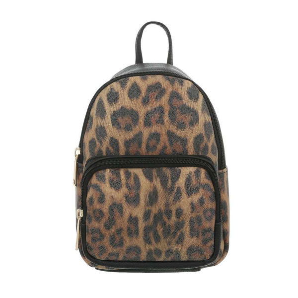 Backpack-with-leopard-pattern-496140