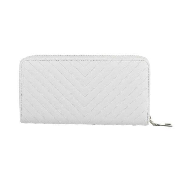 White-purse-574646