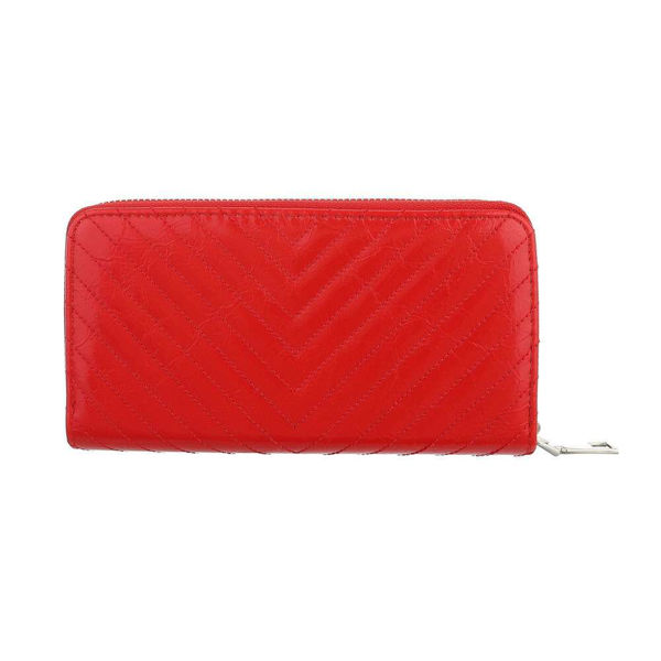 Red-purse-574645