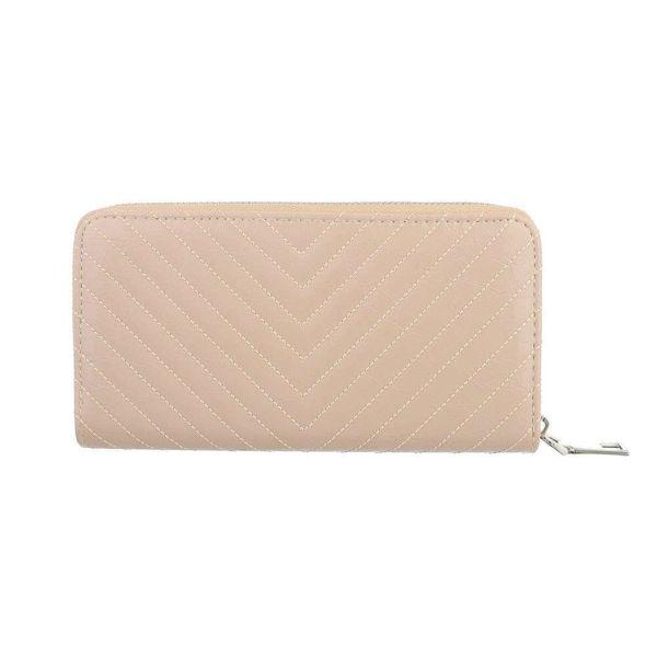 Apricot-purse-574642