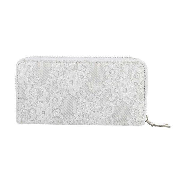 White-purse-574617