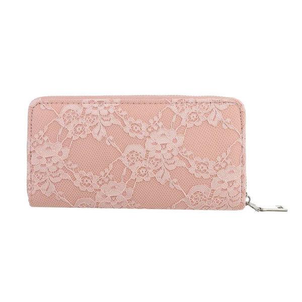 Pink-purse-574614