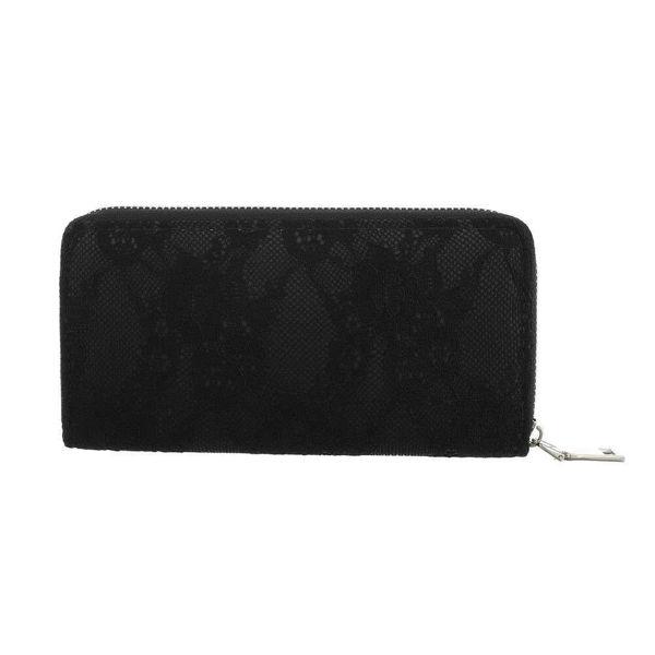 Black-purse-574612