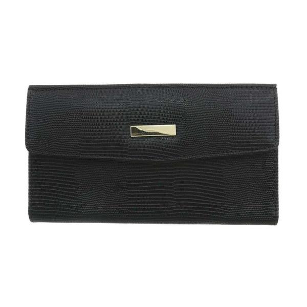 Black-purse-464694