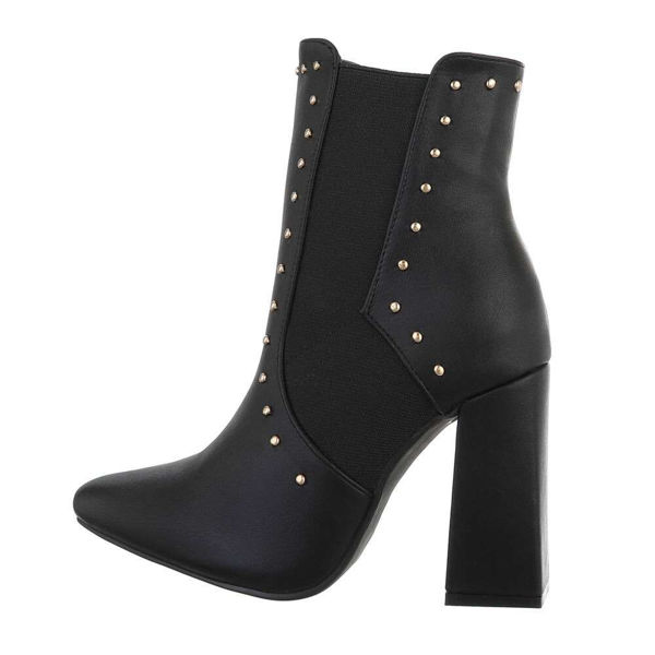 High-Heeled-ankle-boots-587553