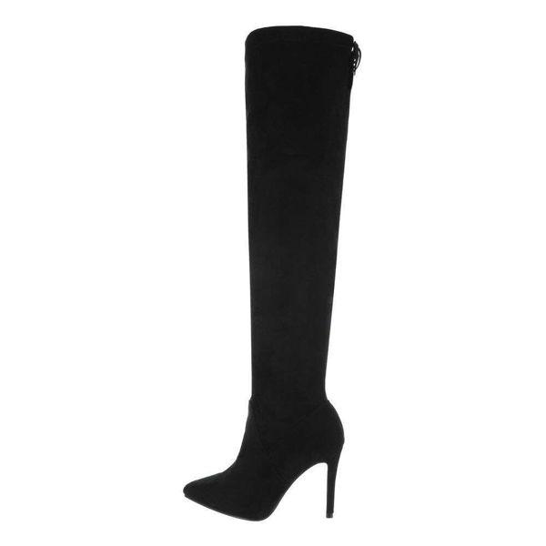 Overknee-boots-584461