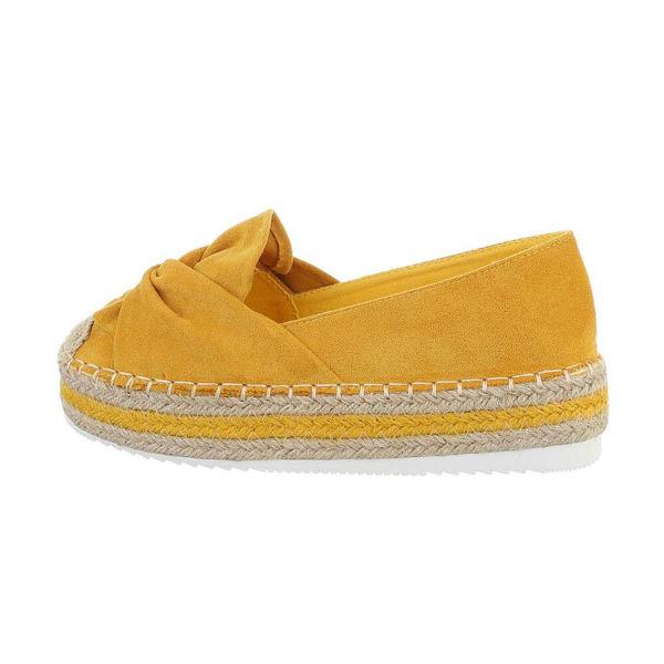Yellow-espadrilles-560621