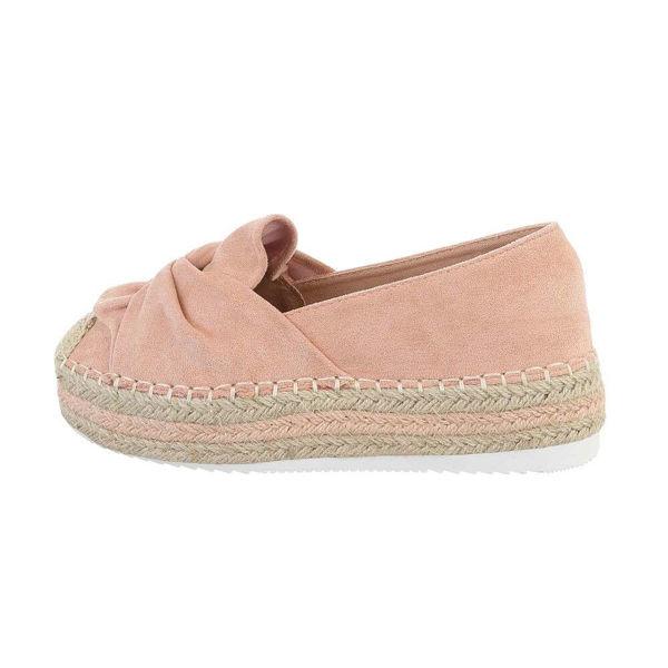 Pink-espadrilles-560614