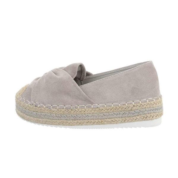 Grey-espadrilles-560607