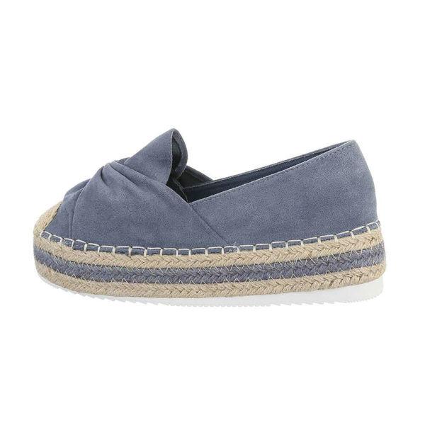 Blue-espadrilles-560600