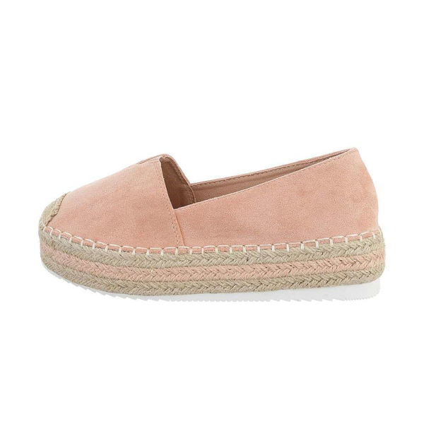 Pink-espadrilles-560572