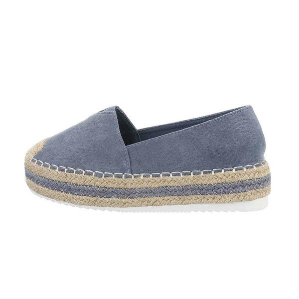 Blue-espadrilles-560558