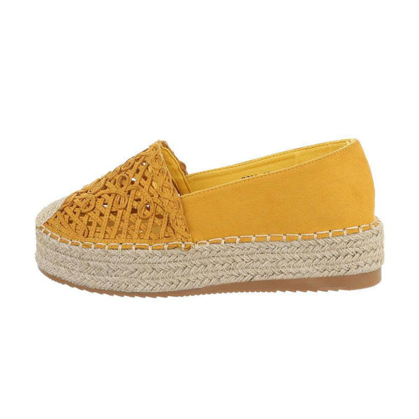 Yellow-espadrilles-557423