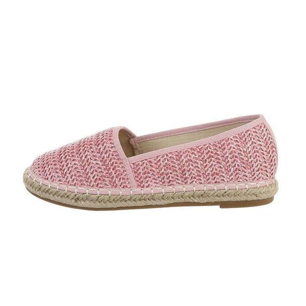 Pink-espadrilles-557270