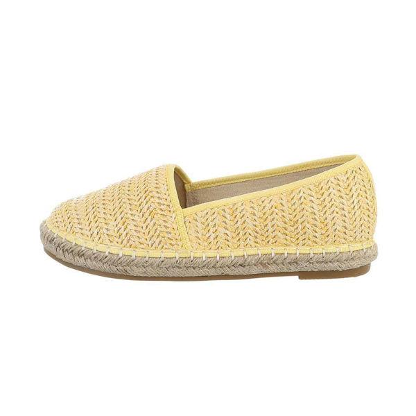 Yellow-espadrilles-557254