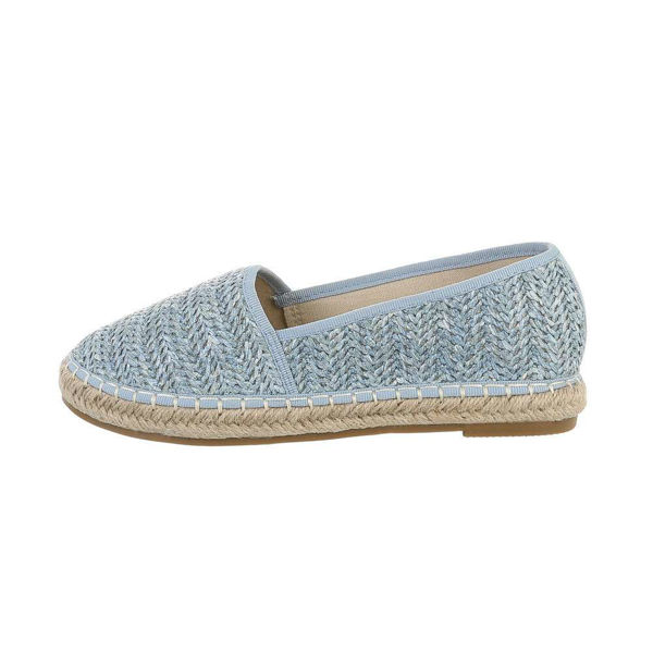 Light-blue-espadrilles-557246
