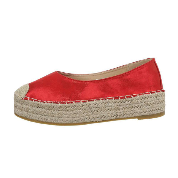 Red-espadrilles-504934