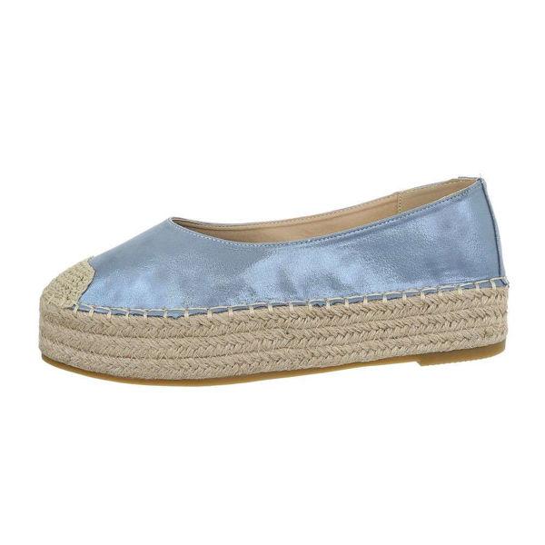 Blue-espadrilles-504926