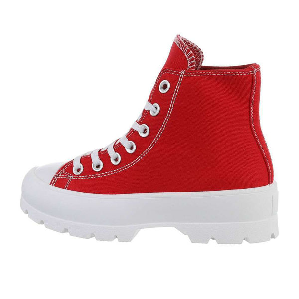 Red-High-Sneakers-595305