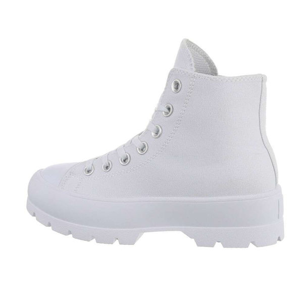 White-High-Sneakers-595297